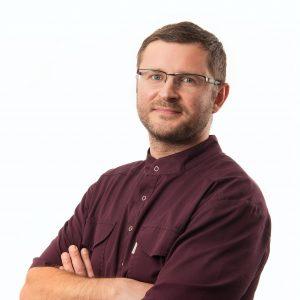 Piotr Fitaszewski